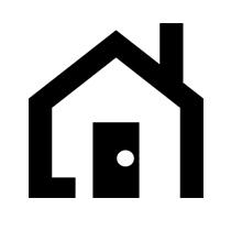 空き家活用